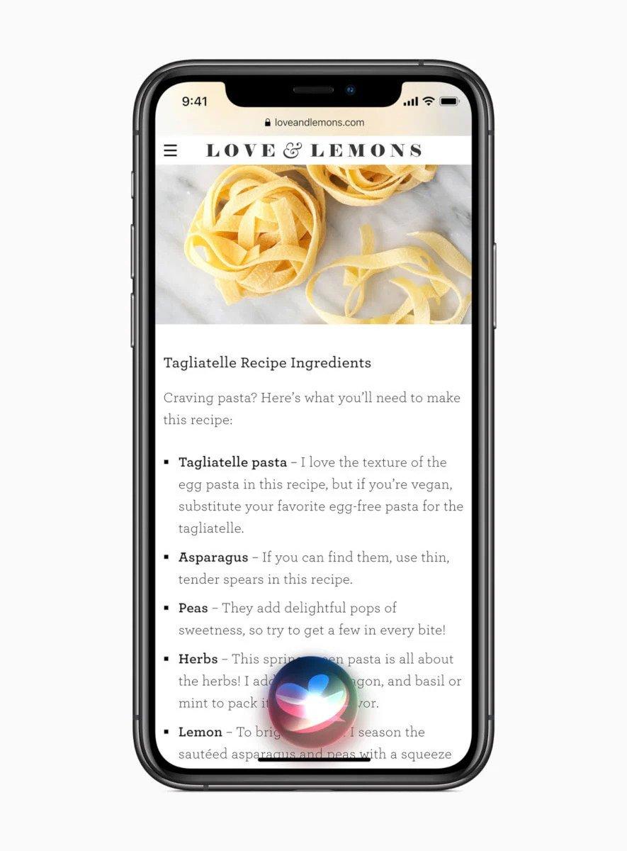 Обзор iOS 14 дата выхода